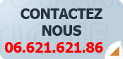 contact informatique peymeinade